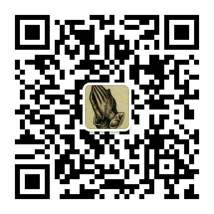 raybet公司灯饰雷竞技官网介绍批发