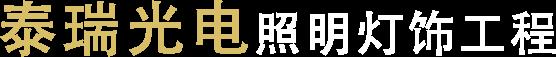 raybet公司泰信瑞商贸有限公司