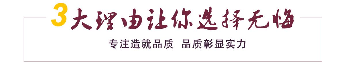 raybet公司雷士雷竞技官网介绍raybet押注