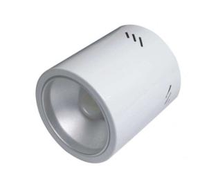 raybet公司水晶灯中式灯:客厅大灯水晶灯部分灯不亮的原因?led吊灯一半不亮如何修?
