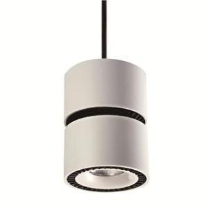 raybet公司灯具安装施工:亚克力灯具安装注意事项